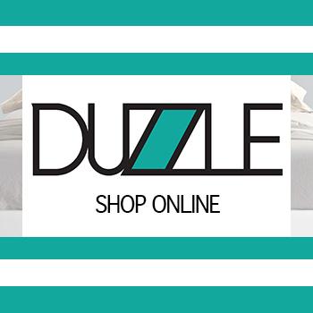 Duzzle - Ecommerce
