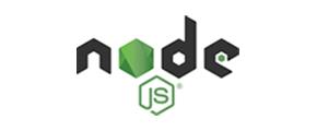 Sviluppo Node JS