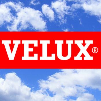 Preventivi Online - Velux
